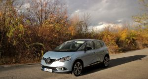 test-renault-scenic-13-tce-140- (3)