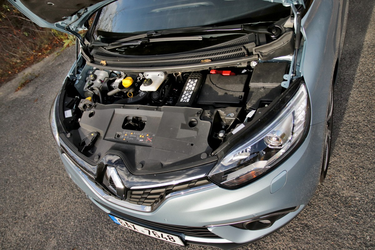 test-renault-scenic-13-tce-140- (39)