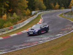 test-subaru-levorg-nurburgring-okruh- (7)