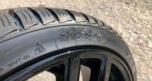 znaceni-zimnich-pneu-nexen-tire