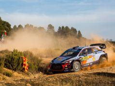 Hyundai-Motorsport-i20-coupe-wrc-1
