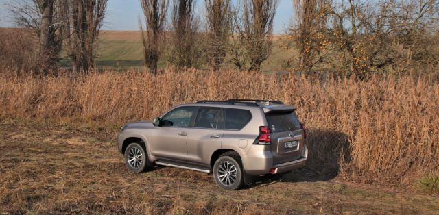 Test-2018-Toyota-Land-Cruiser-28D-4D-AT- (17)