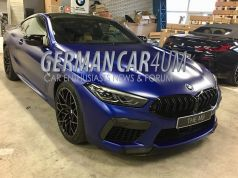 bmw-m8-competition-spy-foto-02