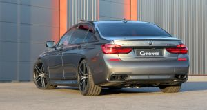 g-power-bmw-m760li-xdrive-tuning-3