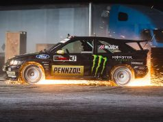 gymkhana-10-video-ford-escort-cosworth