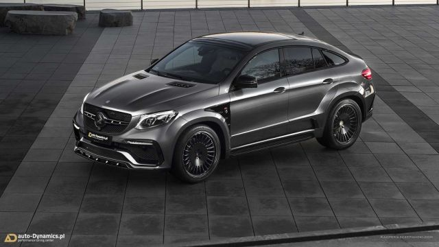 mercedes-amg-gle-63-s-coupe-project-inferno