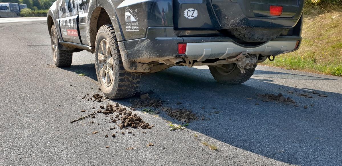 prvni-jizda-test-mitsubishi-pajero-l200-off-road- (25)