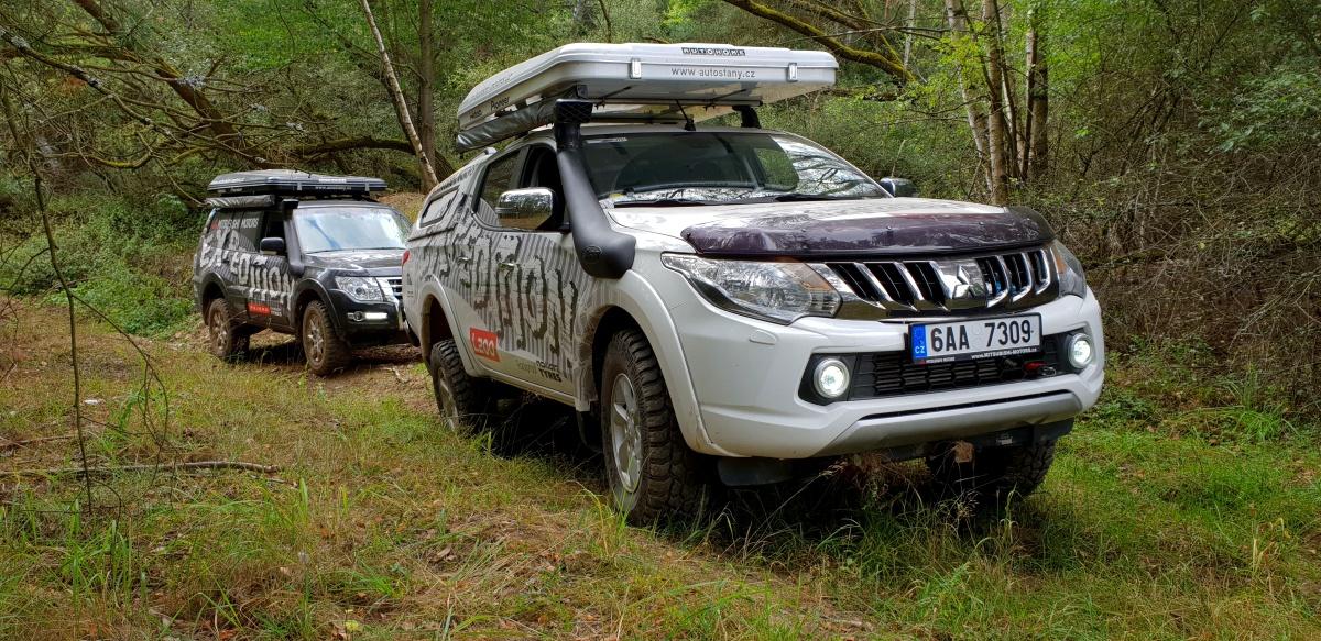 prvni-jizda-test-mitsubishi-pajero-l200-off-road- (4)