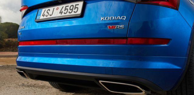skoda-kodiaq-rs-prvni-jizda- (19)