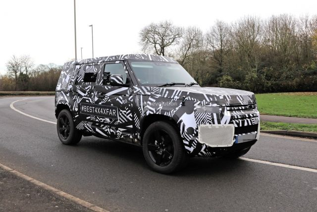 spy-foto-2020-land-rover-defender-autoevolution- (9)