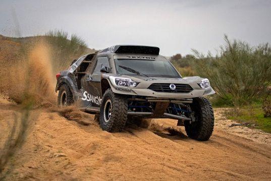 ssangyong-rexton-dkr-2019-rallye-dakar