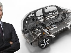 stefan-juraschek-BMW-group-a-rez-BMW-i3