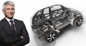stefan-juraschek-BMW-group-a-rez-BMW-i3