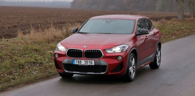 test-2018-bmw-x2-20d-xdrive