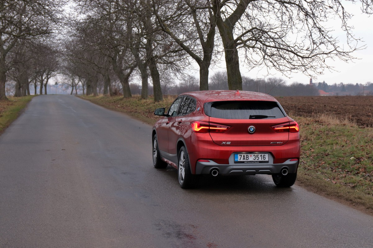 test-2018-bmw-x2-20d-xdrive- (8)
