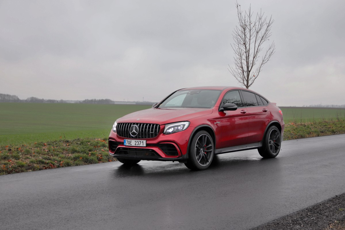 test-2018-mercedes-amg-glc-63-s-kupe-4matic- (21)