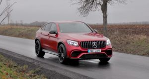 test-2018-mercedes-amg-glc-63-s-kupe-4matic