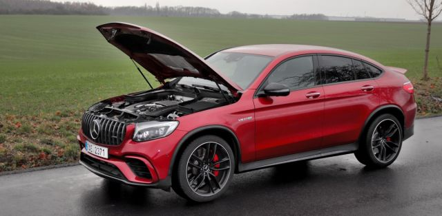 test-2018-mercedes-amg-glc-63-s-kupe-4matic- (69)