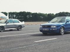 zavod-sprint-bmw-m3-e30-audi-rs2-avant-video
