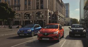 2019-Renault-Clio-Intens- (6)