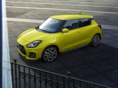 2019-suzuki-swift-sport-01