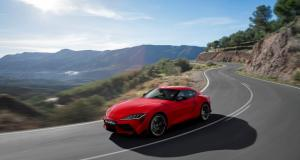 2020-Toyota-Supra-Red- (10)