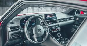 2020-Toyota-Supra-seda- (16)