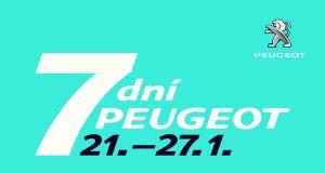 7-dni-peugeot-2019