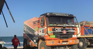 Africa-Eco-Race-2019-den6-tomas-tomecek- (1)