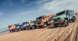 Africa-Eco-Race-2019-po-12-etape-tomas-tomecek- (1)