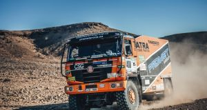 Africa-Eco-Race-2019-rz4-tomas-tomecek- (1)