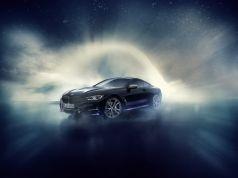 BMW-Individual-M850i-xDrive-Coupe-Night-Sky- (3)