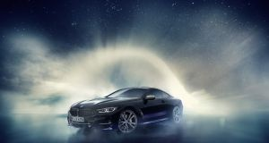 BMW-Individual-M850i-xDrive-Coupe-Night-Sky- (3)