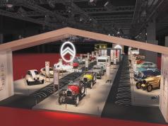 Citroen-Retromobile-2019-stanek-vizualizace- (1)