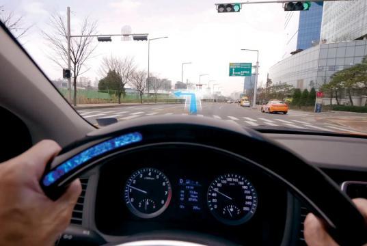 Hyundai-Audio-Visual Conversion-a-Audio-Tactile-Conversion- (3)