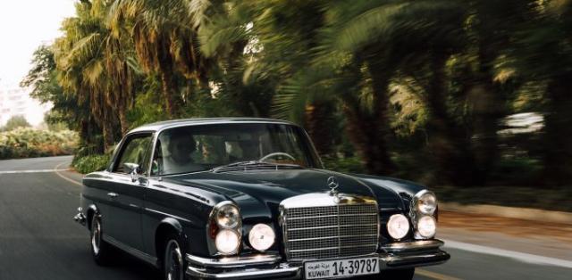 Mercedes-Benz-W111-Mechatronik-M-Coupe- (19)