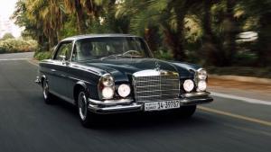 Mercedes-Benz-W111-Mechatronik-M-Coupe