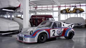 Porsche-911-Carrera-RSR-Turbo-2_1-video-vyfuk