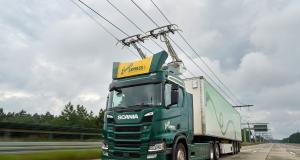 Scania-vozy-pro-nemecke-elektrifikovane-dalnice- (4)