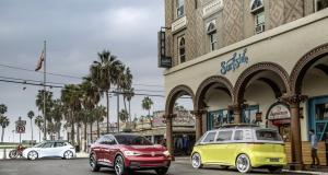 Volkswagen-elektromobil-vyroba-Chattanooga- (1)