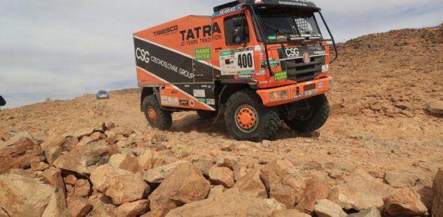 africa-eco-race-2019-tomas-tomecek-po-10-etape- (1)