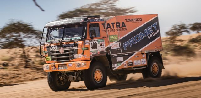 africa-eco-race-2019-tomas-tomecek-po-9-etape-2