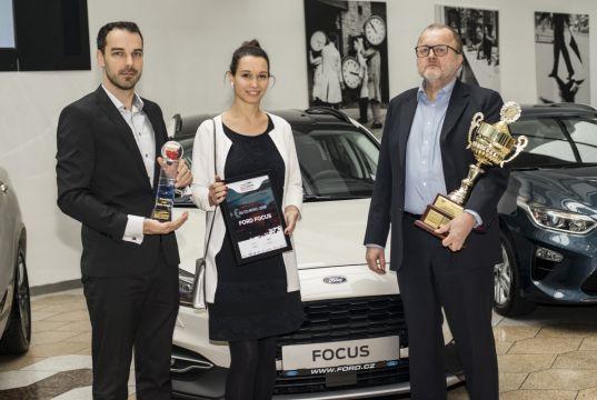 auto-roku-2019-ford-focus- (3)