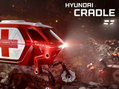 chodici-auto-hyundai-cradle-CES-2019