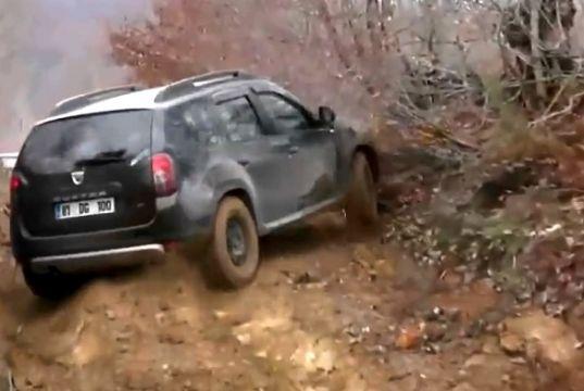 dacia-duster-off-road-video