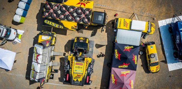 dakar-2019-big-shock-racing-pred-dakarem- (1)