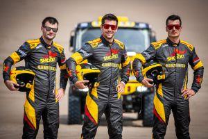 dakar-2019-big-shock-racing-pred-dakarem- (2)