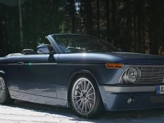 eta-02-cabrio-tuning-bmw-135i-everytimer- (31)