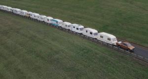 ford-ranger-karavany-video