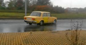 lada-2101-zigulik-drifty-video